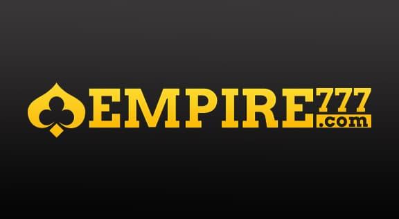 Link truy cập vào nhà cái Empire 777 casino mới nhất