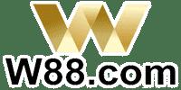 W88.com Logo